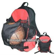 Customized Basketball Backpack / Soccer Bag