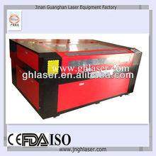 Máquina de corte a laser importação guitarra china