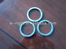 magnesium ferrite used as magnetic shielding