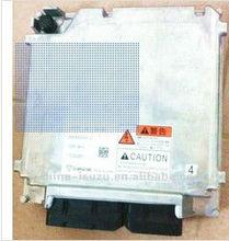auto spare parts 4HK1 Computer Board 8-97389921-0
