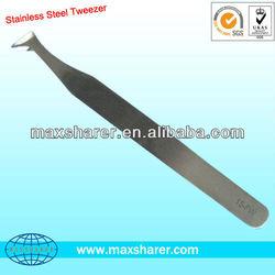 Super Fine High Precision ESD Tweezer 15-FW
