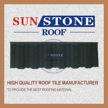 Beautiful sunroom roof design