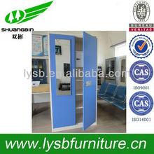 Office Locker,storage system cupboard,steel file cabinet