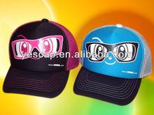 flat snapback hat baseball cap