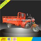 big loading 3 wheel motorcycle for sale