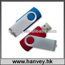flash usb lecteur de disquette émulateur