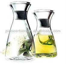 USP32 grade 6217-54-5 Docosahexaenoic acid worldwide delivery goods return policy