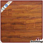 basketball court wood floor