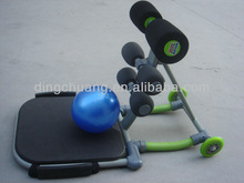high quality 2013 China Pro fitness gym equipment equipment home use office use