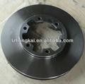 la meilleure qualité et prix bas de voiture nissan machine équilibrage du rotor