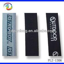 good quality Jacquard elastic ribbon