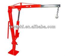1000lbs swivle shop crane