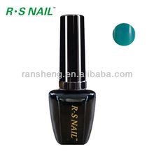 Professional manufacturer of uv gel lidan
