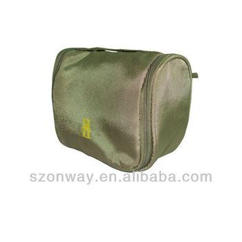 2013 wash cosmetic bag/toiletry bags/travel bag
