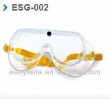 ESG-002 safety face shield / sports eyewear / mesh safety glasses