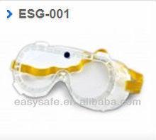 ESG-001 safety face shield / sunglass shop / eye glasses sleeve