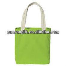 Elegant Eco-friendly Cotton Tote Bag