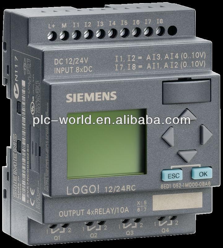 Siemens Logo Png Links External Siemens Logo