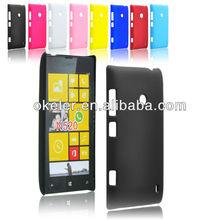 Hard Case Cover for Nokia Lumia 520 521