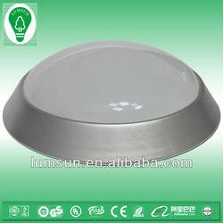 Waterproof led light ceiling cristal ceiling light