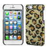 2013 New arrive fit for Apple Iphone 5g, phone case cover 3d silicone cat case for iphone 5