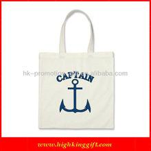 100% cotton canvas beach towel tote bags