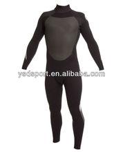 Custom Neoprene Surfing Wetsuit