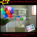 غرفة الديكور زفاف البالونات بالونات الديكور لحفلة عيد ميلاد