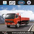 """Sitom trz1069"""" 4x2 caminhão da carga do caminhão de carga de areia"""