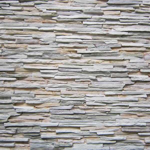 polyurethane stone,wall stone cladding, View prefabricated wall panels ...