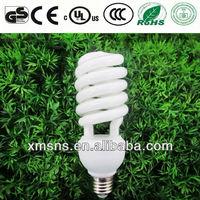 energy saving lighting lamp skd cfl pcb circuit energy saving lamps parts