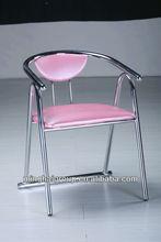 Modern Design Dining Chair MDC-97
