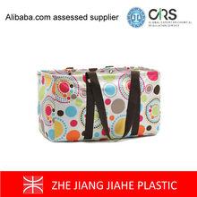 Fashion design Stylish Soft Pet Carrier Bag