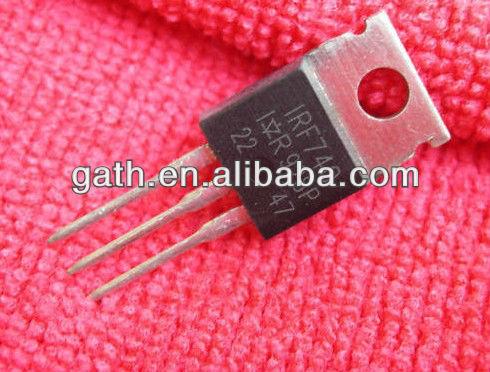 транзистора ( 400 10A )