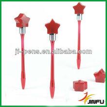 Star light pen