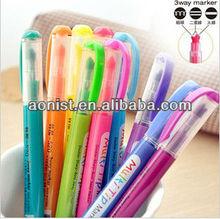 novelty cartoon pen