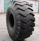 wheel loader tyre 16/70-24