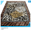 weft throws and thermal blankets 200*240cm