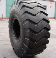 loader tyre 23.5-25
