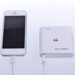 emergency power bank for iphone,ipad, PDA,Blackberry