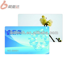 Hitag S 2048 card /smart contactless card