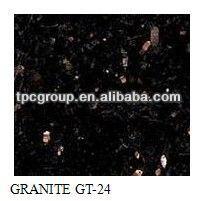granite colonial dream