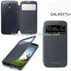for original Samsung galaxy s4 flip cover