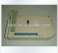 Telemecanique VW3-A66201 VW3A66201