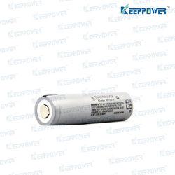 10A discharge - high power li-ion 18650 3.7V 2250mAh battery cgr 18650 ch for Panasonic