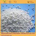 Ponto de fusão de cloreto de amónio / cloreto de amónio