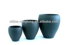 how to plant a garden in pots terra cotta pots small plant pots planters for succulents QL-91109