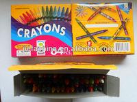crayola 64 crayon