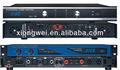 nova rf módulo amplificador de potência