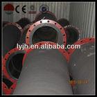 Large Diameter Slurry Rubber Dredging Hose for Sand/Water/Mud/ Dock Oil